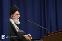 انتصاب نماینده رهبری در امور انجمن اسلامی دانشجویان و دانشجویان ایرانی در اروپا