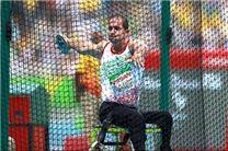 اعزام 19 دوومیدانیکار پارالمپیکی به بازیهای کشورهای اسلامی