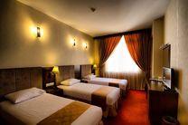 نحوه رزرو و ابطال اتاق در هتلهای کشور ابلاغ شد