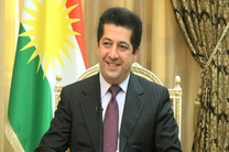 پ.ک.ک تهدیدی برای ثبات و امنیت کردستان عراق است