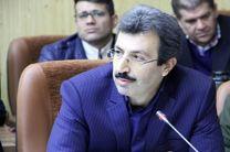 تامین نیاز آب شرب کردستان تا افق سال 1425 از منابع سطحی