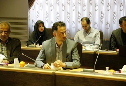 80 درصد ظرفیت مدارس استان قم در شب گذشته تکمیل شد