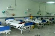 رفع موانع احداث بیمارستان ۲۲۰ تختخوابی رازی بندرعباس در دستور کار مدیران