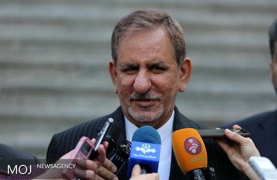مرکز پلی کلینیک بهداشت و درمان صنعت نفت کشور در تبریز افتتاح شد