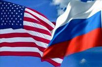 روسیه حمله هوایی ائتلاف آمریکایی در سوریه را به شدت محکوم کرد