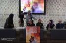 نشست خبری داوران سی و هفتمین جشنواره جهانی فیلم فجر