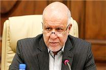 تمام میادین نفتی تا پایان دولت دوازدهم تعیین تکلیف شدند