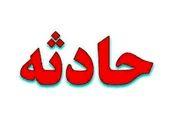 مصدومیت 6 نفر براثر انفجار ترقه دست ساز در لنجان