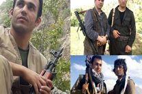 اطلاعیه دادستانی تهران درباره اعدام رامین حسینپناهی، لقمان و زانیار مرادی