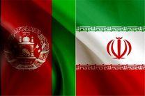 سفارت ایران در افغانستان ادعای بازداشت مهاجم انتحاری ایرانی را رد کرد