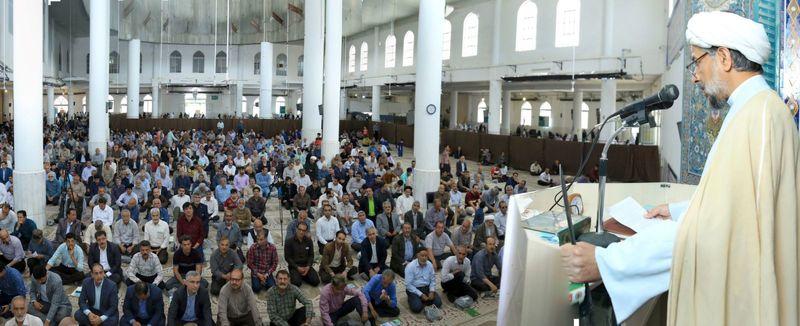 وحدت بین مسئولین لنجان و ذوب آهن اصفهان نوید بخش آینده ای روشن است