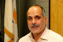 تجمع کنندگان مقابل شوراگرگانی نبودند/شهردارسابق به مردم توهین کرد