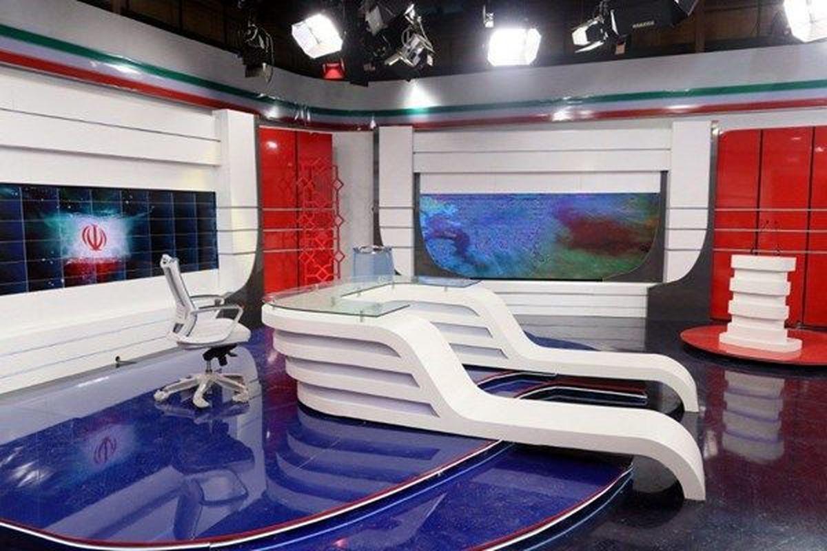 برگزاری سه مناظره زنده تلویزیونی با حضور نامزدها در روزهای آینده