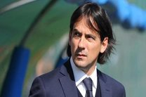اینزاگی: کادوی تولدم صعود به فینال کوپا ایتالیاست