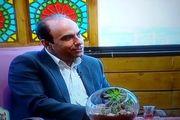 ایجاد بسته سرمایه گذاری گردشگری در شهرستان تیران