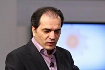 پیمان یوسفی گزارشگر بازی ایران و پرتغال شد