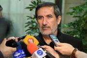 اختصاص ۳۰ درصد از پست های مدیریتی به زنان شاغل در شهرداری تهران