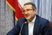 افزایش زکات پرداختی مردم نیکوکار استان اردبیل