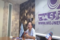 فیلم/ ماجرای اخراج عبدالکریمی از دانشگاه آزاد از زبان خودش