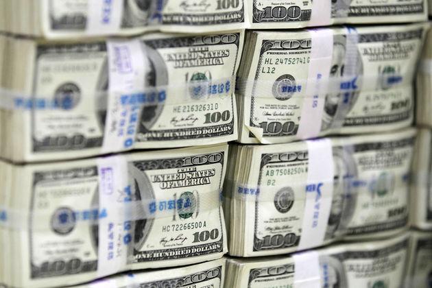 نرخ جدید ارزها اعلام شد/ دلار 3 ریال گران شد
