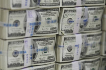 قیمت ارز در بازار آزاد 12 تیر ماه اعلام شد