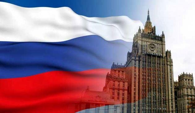روسیه تصمیم ترامپ درباره قدس اشغالی را «یکجانبه» خواند
