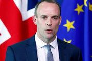 درخواست وزیر خارجه انگلیس برای پایبندی تهران به برجام