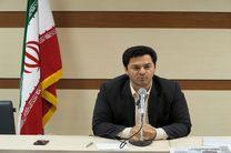 اجرای ۲۵ پروژه عمرانی همزمان شهرداری نوشهر در یک ماه اخیر