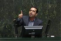 محل هزینهکرد درآمدهای میلیاردی استان خوزستان مشخص نیست