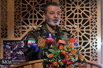 برجام موشکی و مذاکره بر سر توانمندی های دفاعی ایران جدید نیست