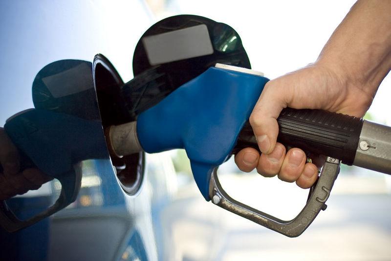 وزارت نفت: افزایش مصرف بنزین اتفاق ناگواری نیست