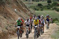 تیم دوچرخه سواری خراسان رضوی به مسابقات کره جنوبی اعزام میشود