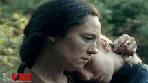 اکران فیلم سینمایی «عوامل انسانی» در سی و هشتمین جشنواره جهانی فجر