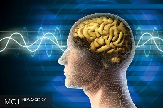 ۸۰ درصد بیماریها ریشه عصبی و روانشناختی دارند