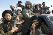 طالبان در مذاکرات صلح افغانستان در مسکو حضور می یابد