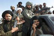 کشته شدن ۱۷ نظامی در سمنگان افغانستان