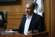 شهردار سابق تهران به قتل همسرش اعتراف کرد