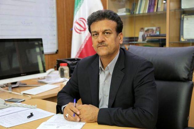 بیش از 35 هکتار زمین در سطح شهرک ها  و نواحی صنعتی خوزستان به سرمایه گذاران واگذار شد