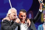 آیا پوپولیست های ایتالیایی ضربه جدیدی به اتحادیه اروپا خواهند زد؟