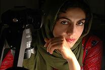 جشنواره فیلم کوتاه تهران جزیرهای در دریای پرتلاطم بحران است