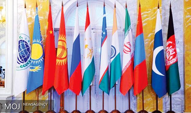 سیاسی کاری های بین المللی، مانع ورود ایران به شانگهای شد