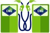 قیمت CNG از امشب افزایش می باید