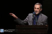 ایران طوری عمل خواهد کرد که آمریکا پشیمان شود!