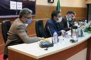 نمایندگان استان برای جذب منابع مدیریت شهری کمک کنند
