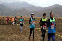 کردستان بر سکوی سوم رده جوانان ایران ایستاد