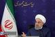 اگر آمریکایی ها بخواهند ضربه سیاسی به برجام بزنند ایران تحمل نمی کند