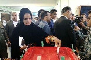 مازندران در تکاپوی دموکراسی دیگر از جنس مشارکت حداکثری است