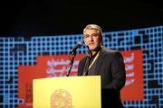 جشنواره حقیقت پریمیر می شود/تعیین استراتژی جشنواره جهانی فیلم فجر بر عهده برگزار کنندگانش است