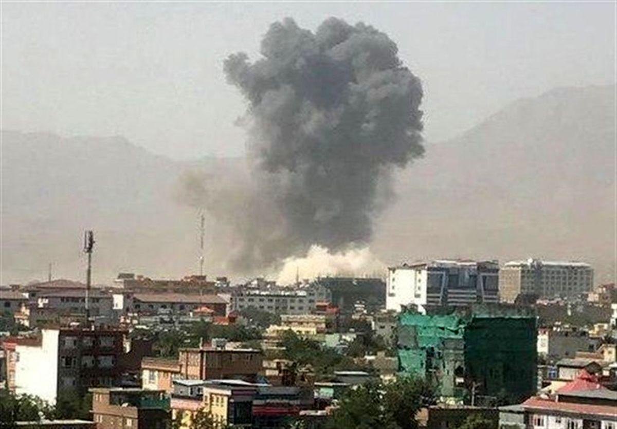 احتمال سقوط کابل ظرف ۳۰ الی ۹۰ روز به دست طالبان
