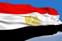 برنامه نخست وزیر مصر برای تغییر ۵ وزیر دولت